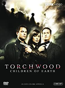 Torchwood: Children of Earth