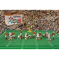 Buy NCAA Football Guys Team: Texas by Kaskey Kids