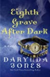 Eighth Grave After Dark (Charley Davi...