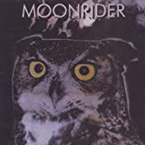 Moonrider (Remastered)