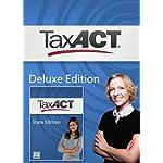 TaxACT 2011 Ultimate Bundle [Download]