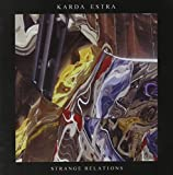 Strange Relations by Karda Estra (2015)