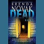 Dead Right | Brenda Novak