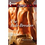 The Rule-Breaker | Rhonda Nelson