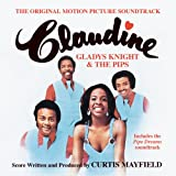 Midnight Train To Georgia - Gladys Knight