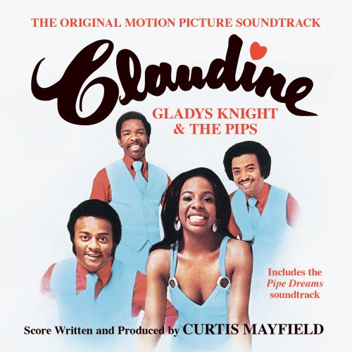 Claudine / Pipe Dreams