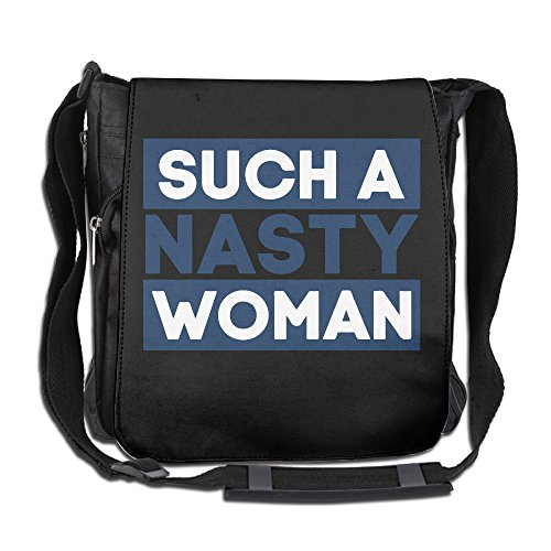 men-women-such-a-nasty-woman-vintage-shoulder-bag-satchel-messenger-bag