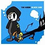 BLACK SIDE-THE KIDDIE