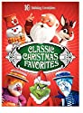 Classic Christmas Favorites (Dr. Seuss' How the Grinch Stole Christmas! / The Year Without a Santa Claus / Rudolph and Frosty's Christmas in July / Rudolph's Shiny New Year)