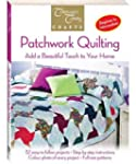 Patchwork Quilting (Company's Coming...