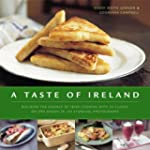 A Taste of Ireland: Discover the Esse...