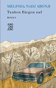 """Deutscher Buchpreis 2010 für """"Tauben fliegen auf"""""""
