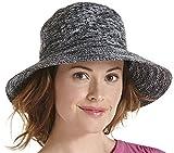 Cooli chapeau Bar