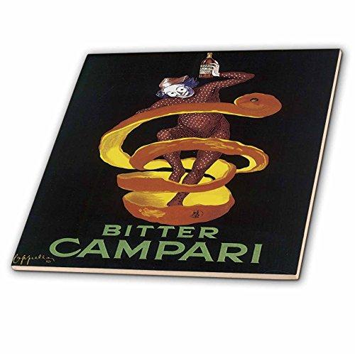 3drose-ct-129954-2-vintage-bitter-campari-european-art-advertising-poster-ceramic-tile-6-inch