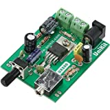 5W Audio Amplifier Kit