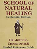 School of Natural Healing