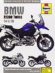BMW R1200 Service and Repair Manual:...