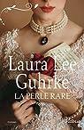 La perle rare par Guhrke