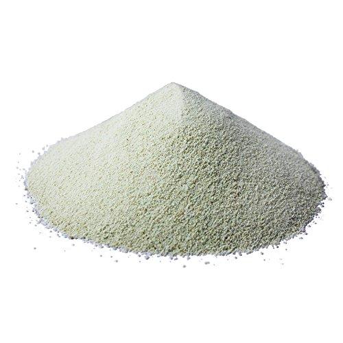 5-kg-hierro-fertilizante-ferrog-ranul-cesped-abono-hierro-sal-fe-sulfato-de-hierro