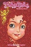 Fairylicious (Fairylicious #1)