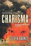 Charisma (0312870043) by Barnes, Steven