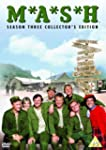 M*A*S*H - Season 3 (Collector's Editi...