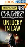 Unlucky in Law (Nina Reilly)