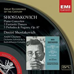 Concerto for Piano, Trumpet and Strings in C minor Op.35 (2003 Digital Remaster): III. Moderato -