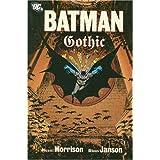 Batman: Gothicby Grant Morrison