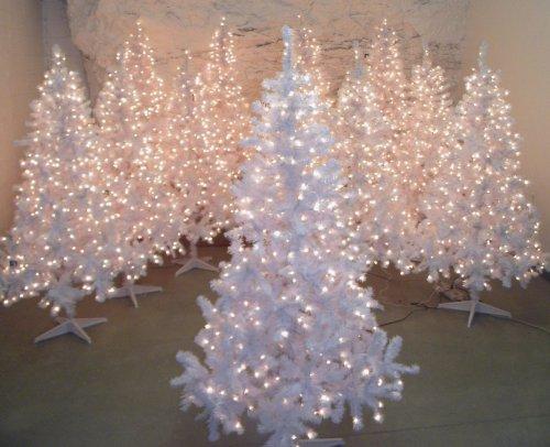 Christmas lights white christmas lights clearance white christmas tree