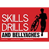 Skills, Drills & Bellyaches: A Cyclocross Primer