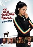 echange, troc Sarah Silverman Program, the: [Import anglais]
