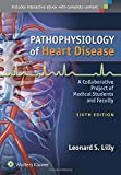 img - for Pathophysiology of Heart Disease: A Collaborative Project of Medical Students and Faculty book / textbook / text book