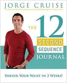 cgd 218 week 3 journal