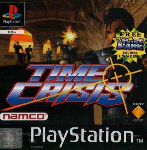 time-crisis-platinum