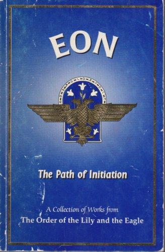 Eon PDF