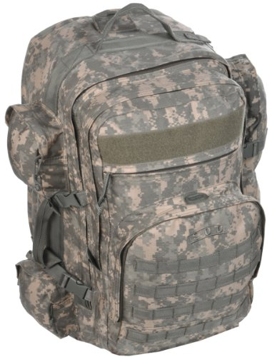 sandpiper-of-california-long-range-bugout-backpack-acu-camo-26x155x105-inch