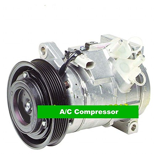 gowe-a-c-compressor-and-clutch-for-car-chrysler-towncountry-for-car-dodge-grand-caravan-33l-38l-1034