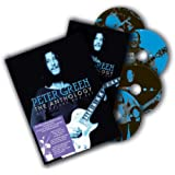The Anthology - Peter Green/Various