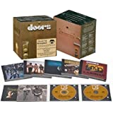 Perception (Coffret 12 CD)