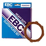 EBC Clutch Kit CK5635