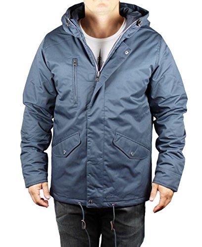 Elvine Winterjacke akt Modell Cornell Jacke Mantel jacket 153001 jetzt bestellen