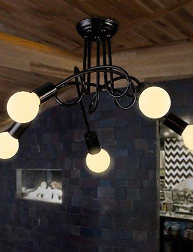 zhy-loft-nordic-tubo-colgante-de-luces-de-techo-de-hierro-faros-de-lamparas-para-lustre-loft-decorac