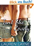 Isn't She Lovely: Flirt New Adult Rom...