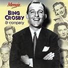 Bing Crosby & Company