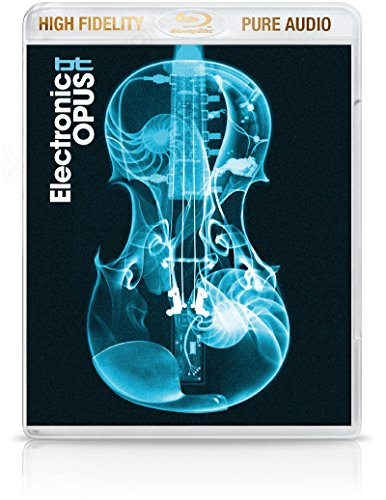 bt-electronic-opus-high-fidelity-pure-audio-blu-ray