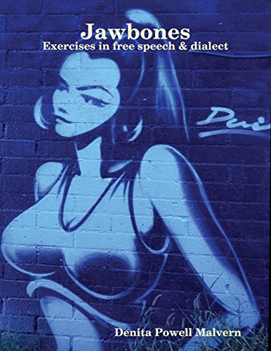 jawbones-exercises-in-free-speech-dialect