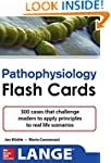 Pathophysiology Flash Cards
