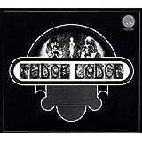 Tudor Lodge (remastered digi)