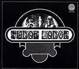 Tudor Lodge (Dig)